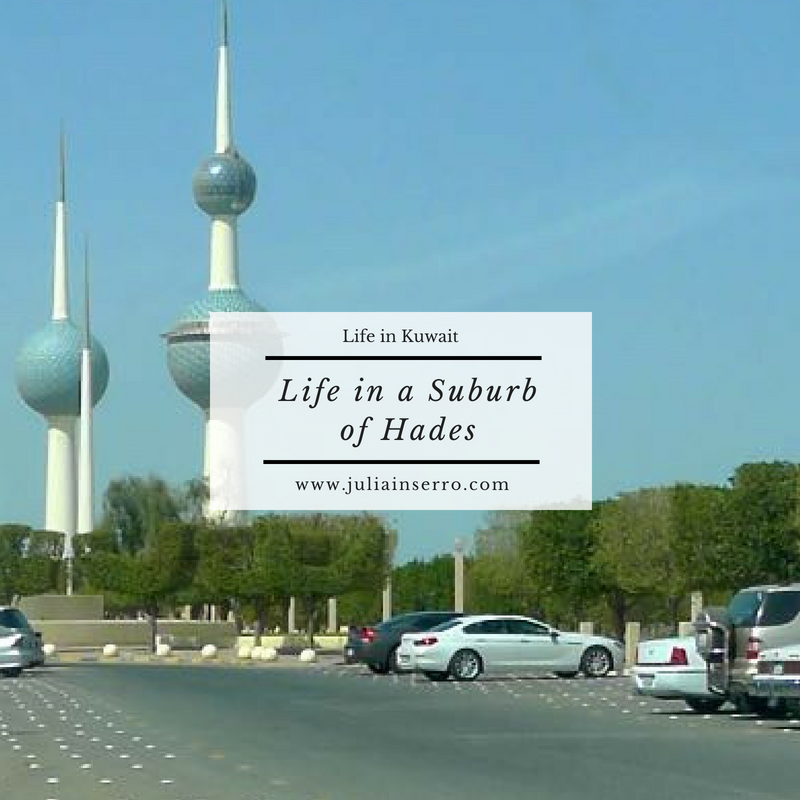 Kuwait - hades.png