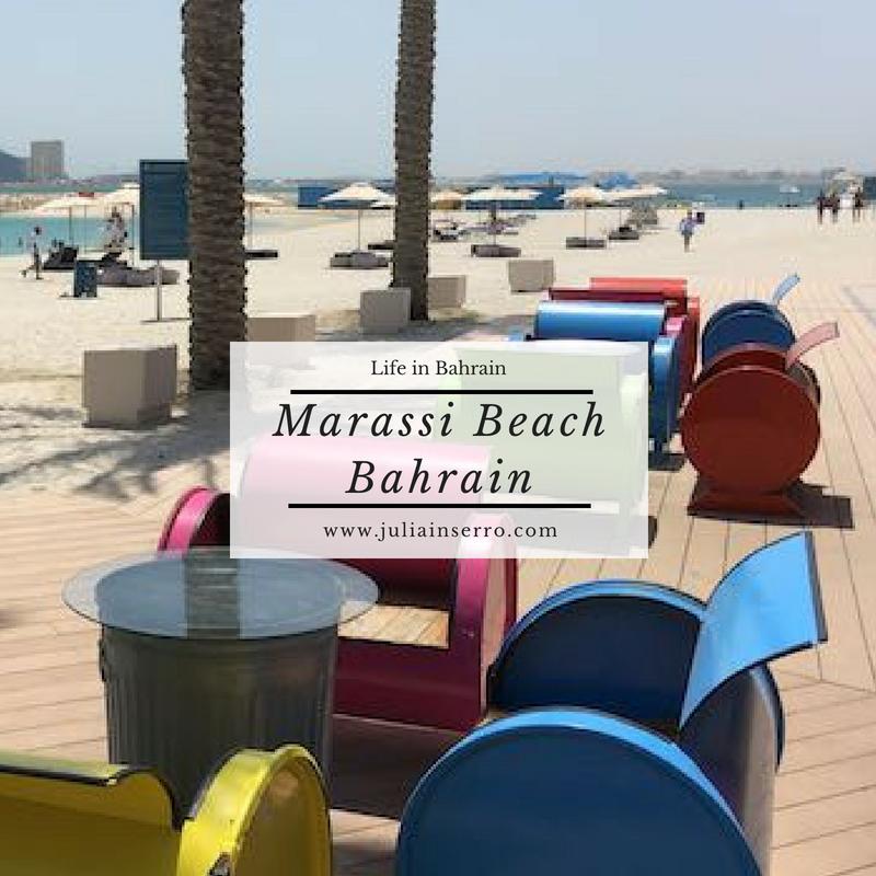 Marassi Beach Bahrain.png