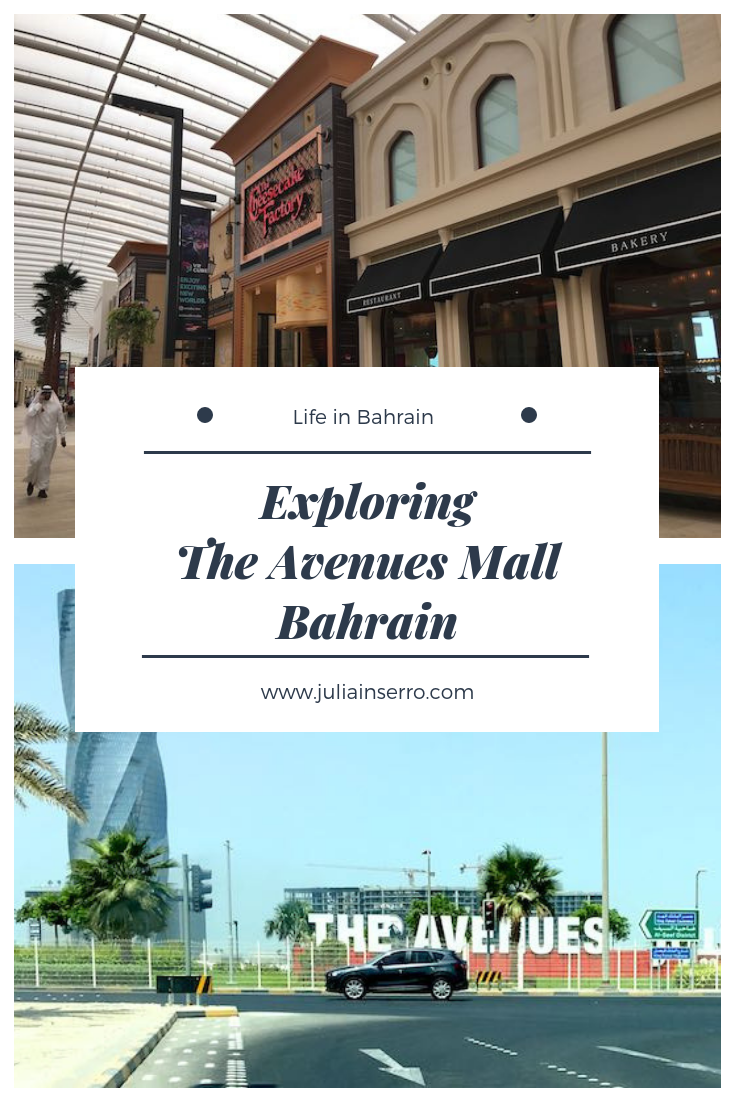 The Avenues Mall.png