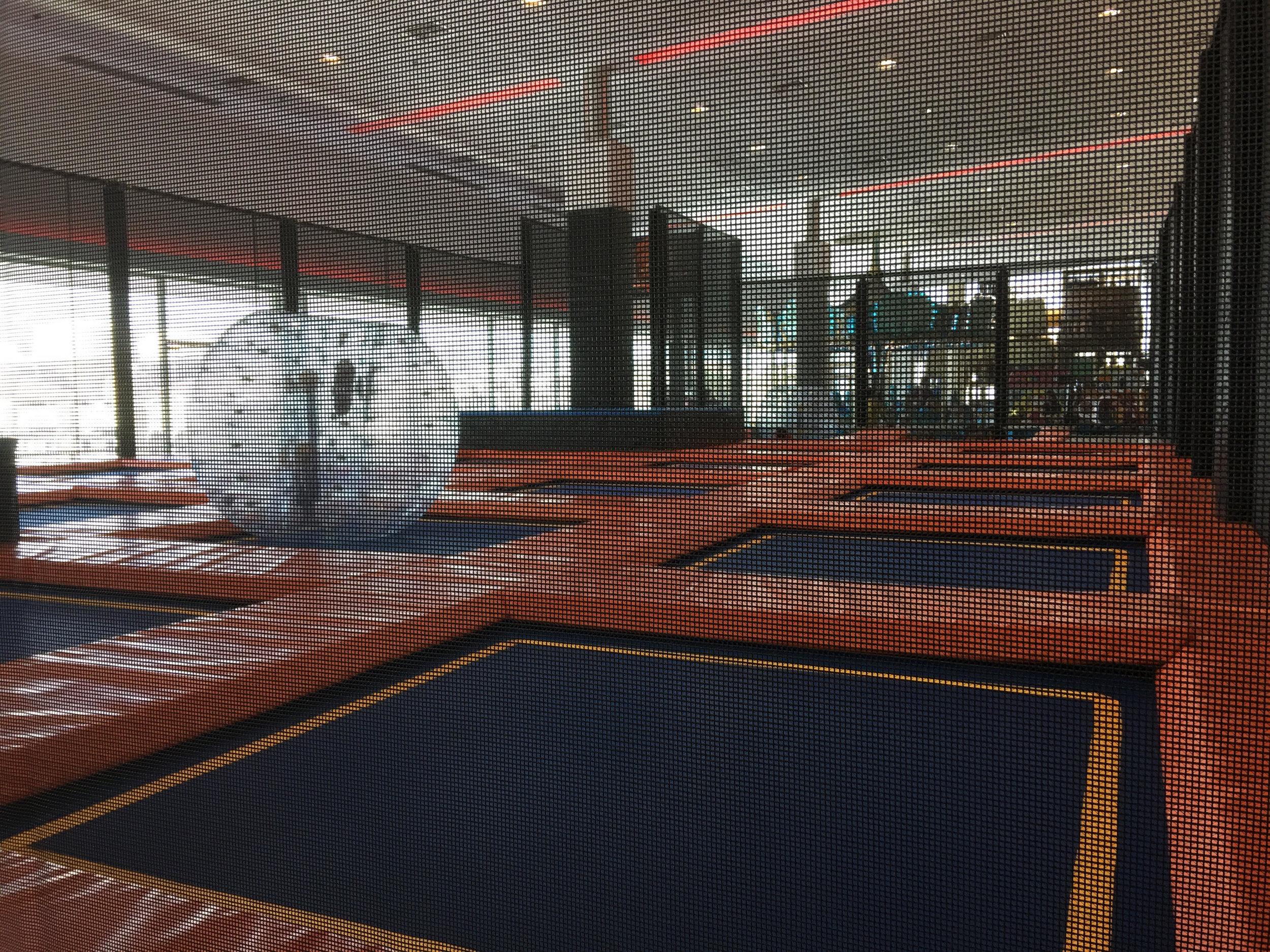 Pirateland trampolines.jpg
