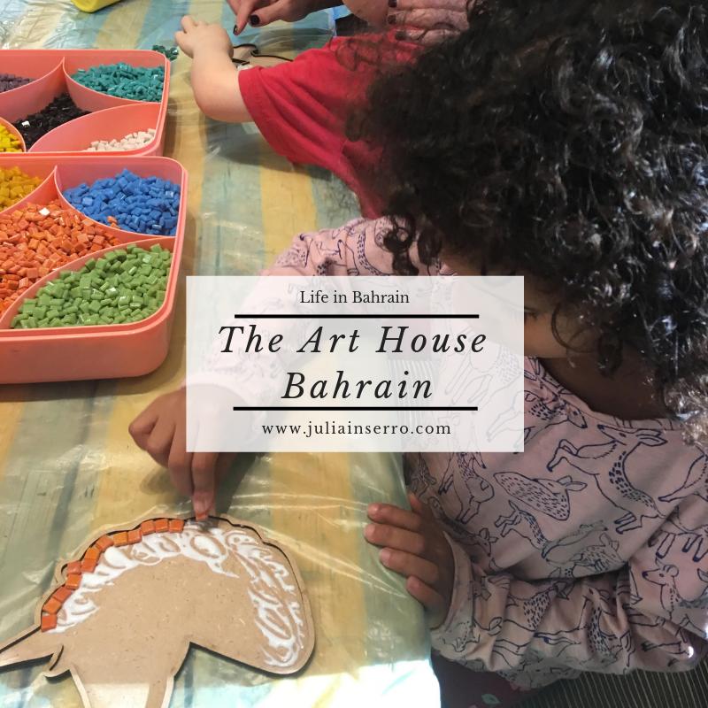 The Art House Bahrain.png