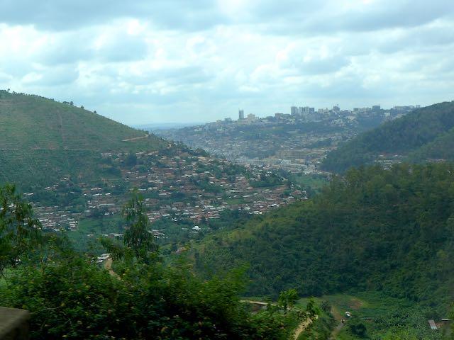 rwanda (2).jpg