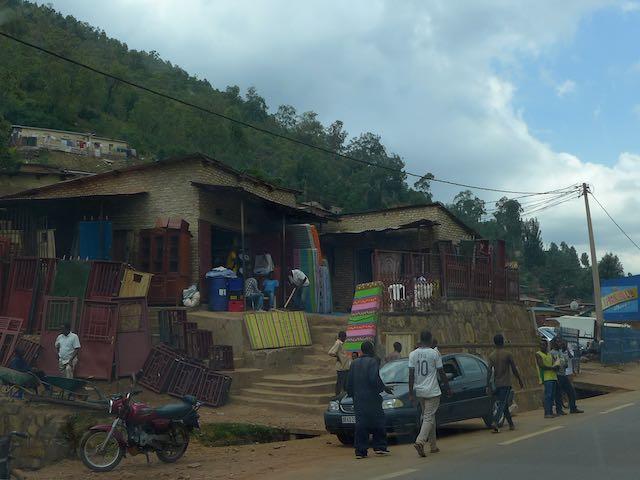 rwanda (1).jpg