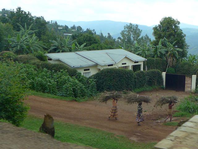 rwanda (3).jpg