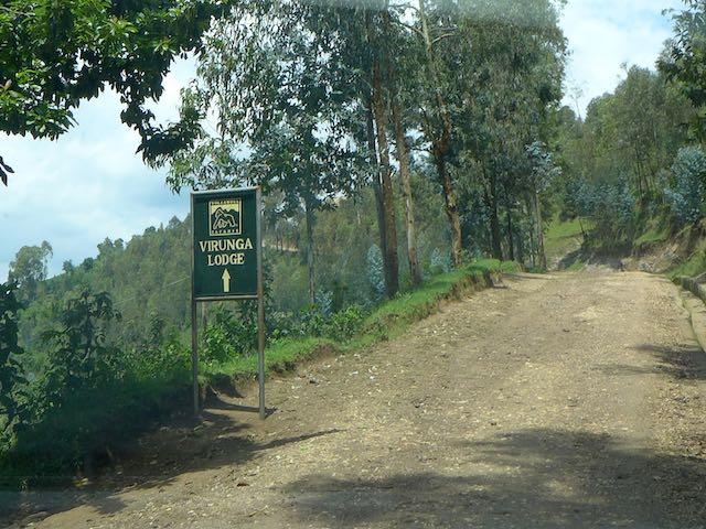 rwanda (7).jpg