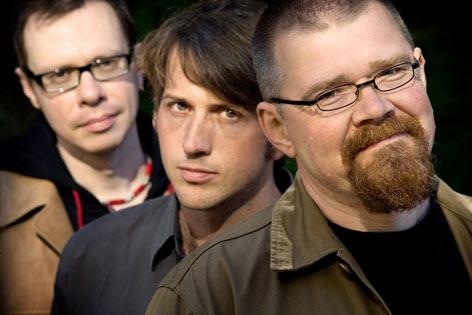 magnus_nystrom_trio.jpg