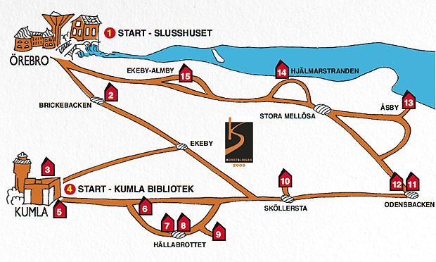 konstslingan_karta.jpg