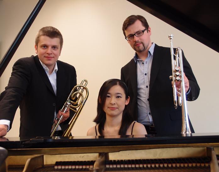 KSN_Trio.jpg