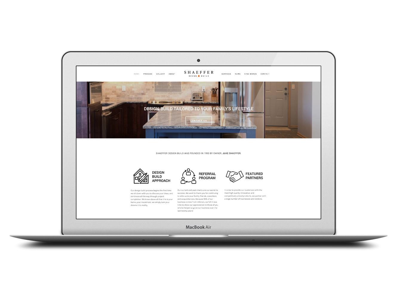 Shaeffer+Design+Build+New+Marketing+Branding