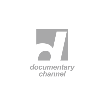 logo_documentary.png