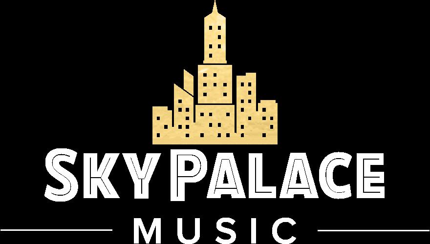 logo-full01.png