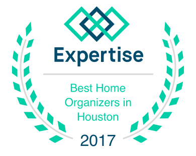 Best Home Organizers in Houston