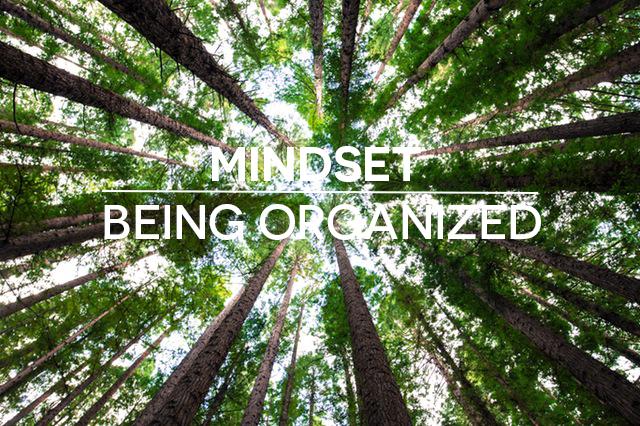 Blog1-Mindset.png