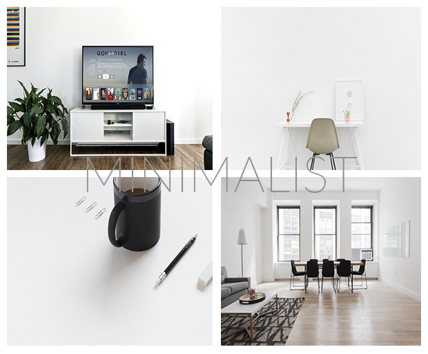 Minimalist-Thumbnail.png