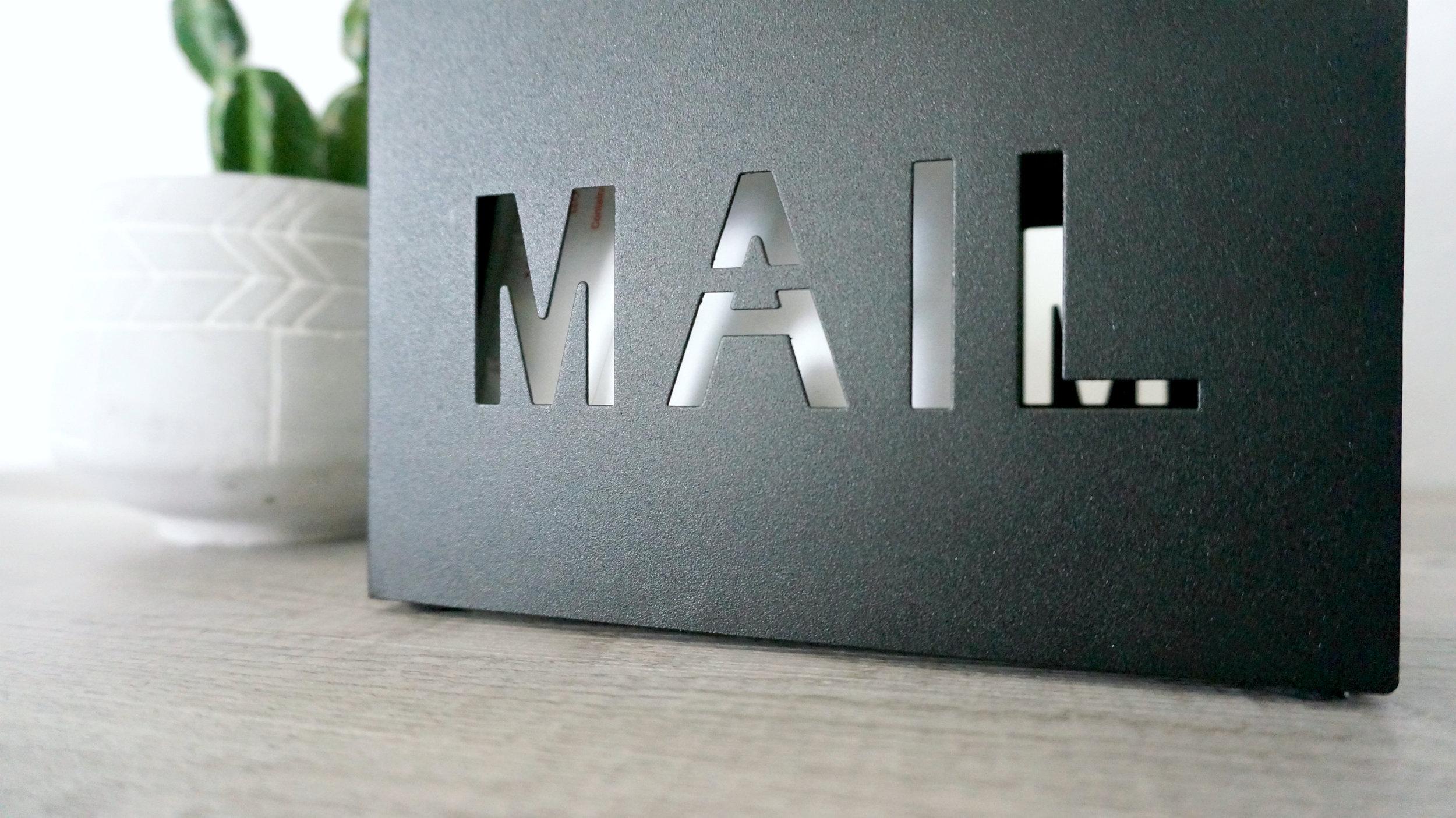 Mail Clutter Blog Image.jpg