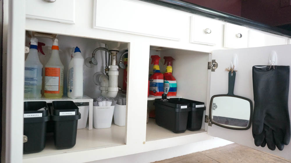 Professionally Organized Bathroom Cabinet By Rescue My Space Professional Organizers And Declutterers.jpg