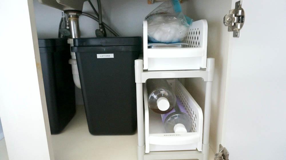 Bathroom Products Professionally Organized Under Cabinet.jpg
