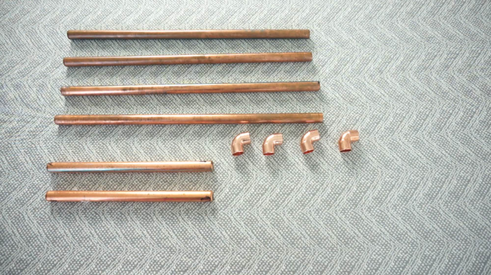 Copper Pipe Needed For Copper Pipe Magazine Rack.jpg