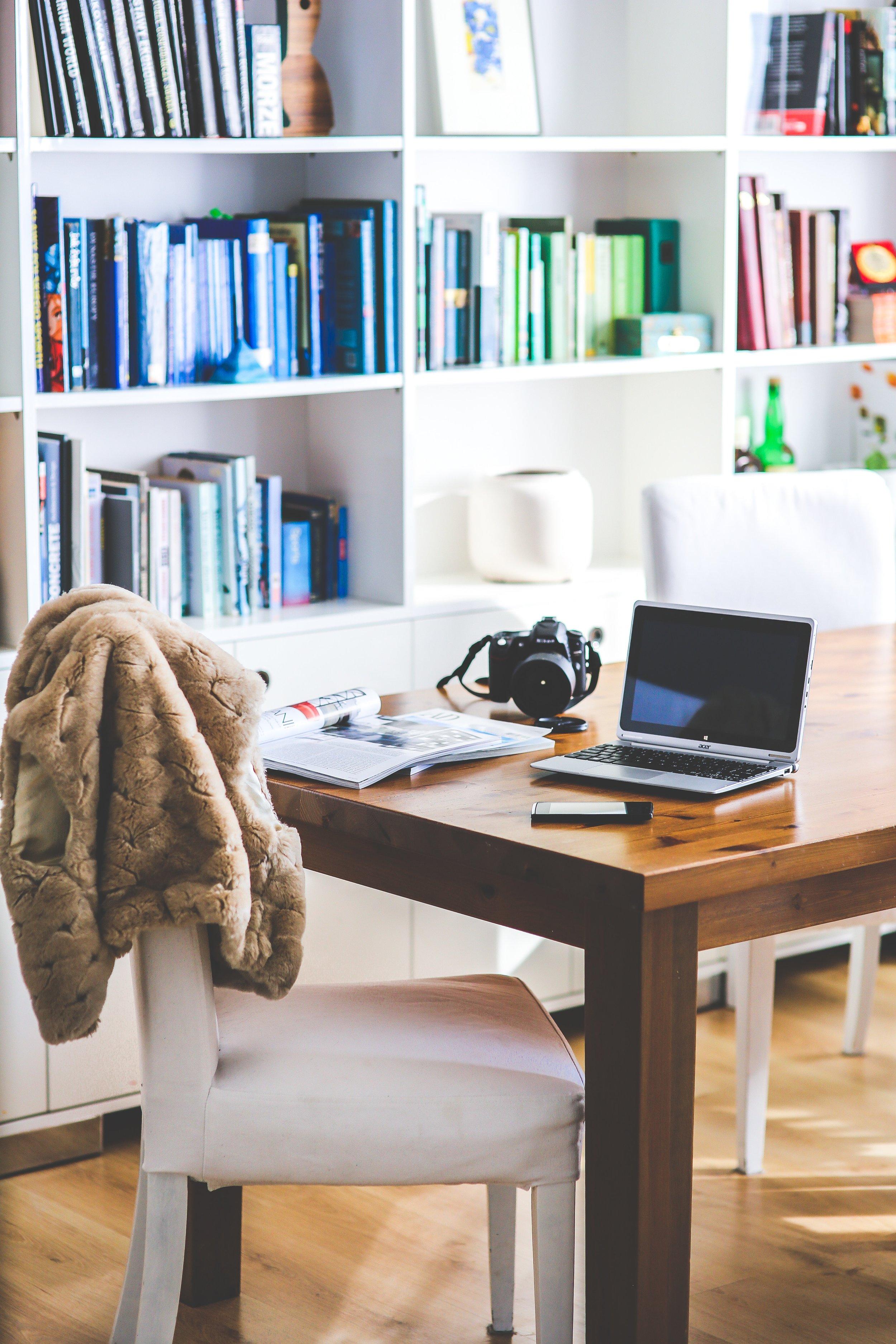 apartment-bookcase-camera-6259.jpg