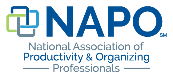 NAPO logo new.png