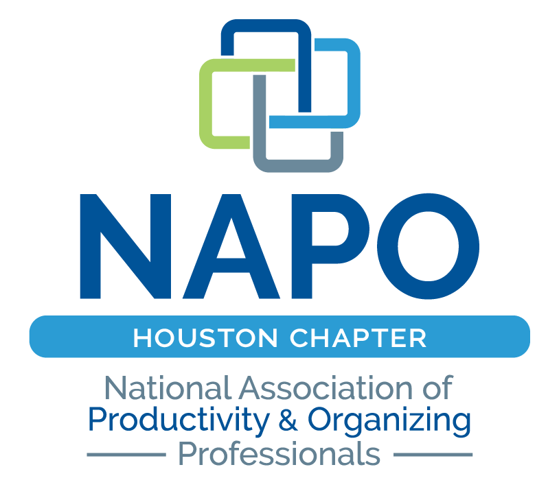 NAPO houston chapter.png