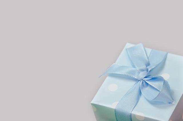 gift-444518_640.jpg