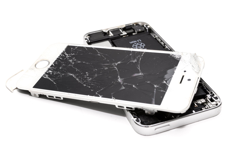 technology-telephone-mobile-smart-1388947.jpeg