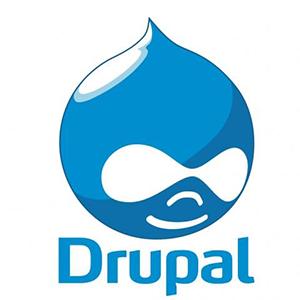 300-drupal-logo-vertical.png