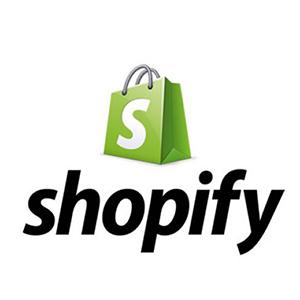 300-shopify-logo.png