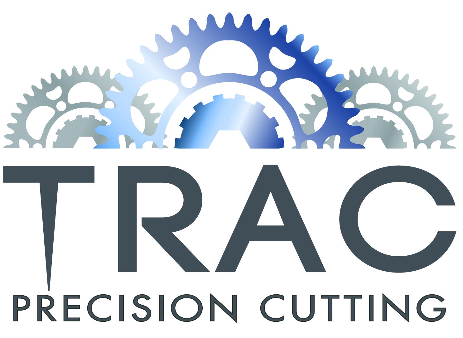 Trac_Logo_Full Color.jpg
