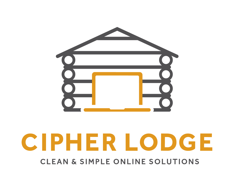CiperLodge-Color-Vertical.png