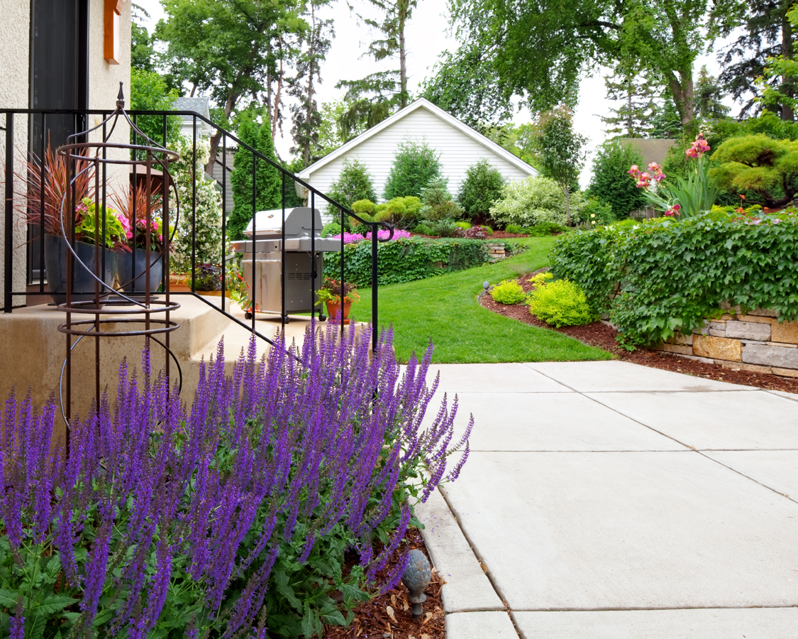 patio-concrete-edina.jpg
