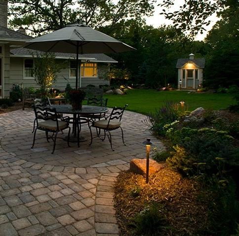 bloomington-backyard-lighting.jpg