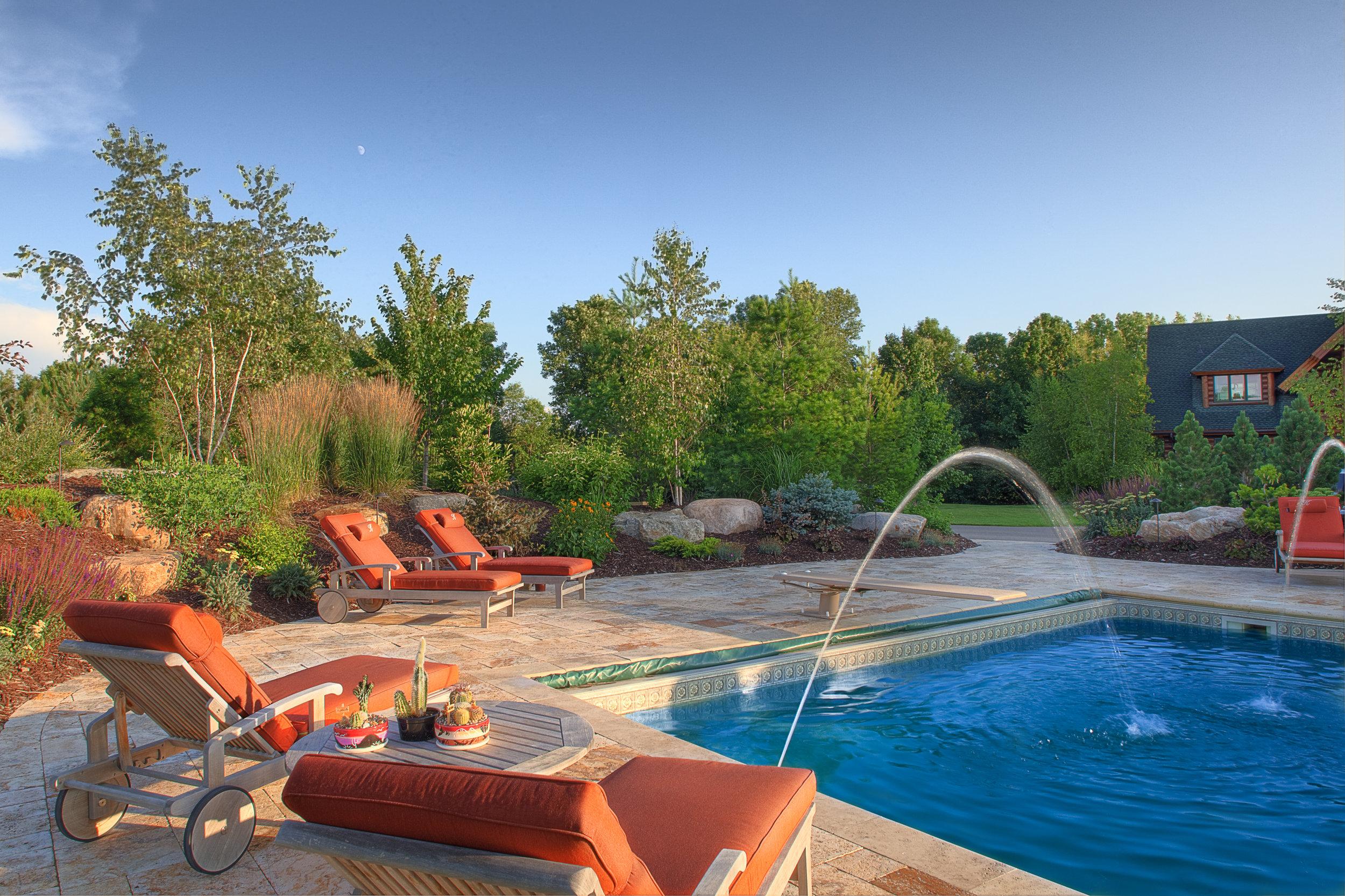 pool-tabor-water.jpg