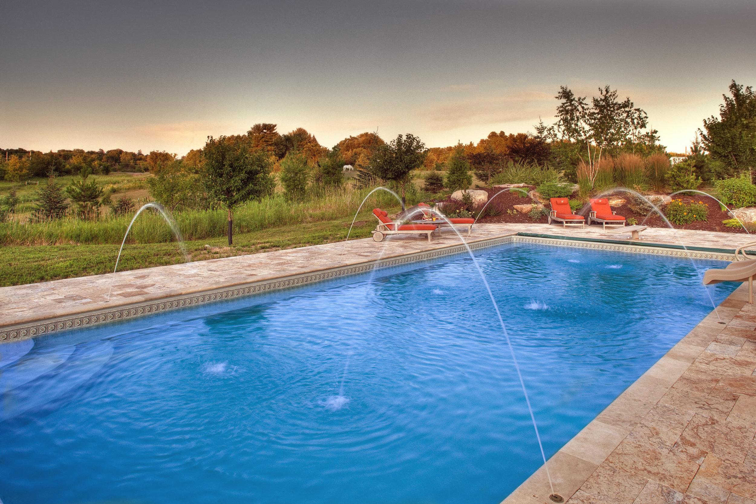 tabor-pool-landscape.jpg