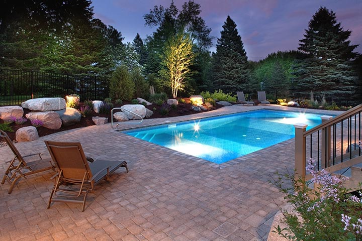 paver-patio-pool-tabor_night.jpg