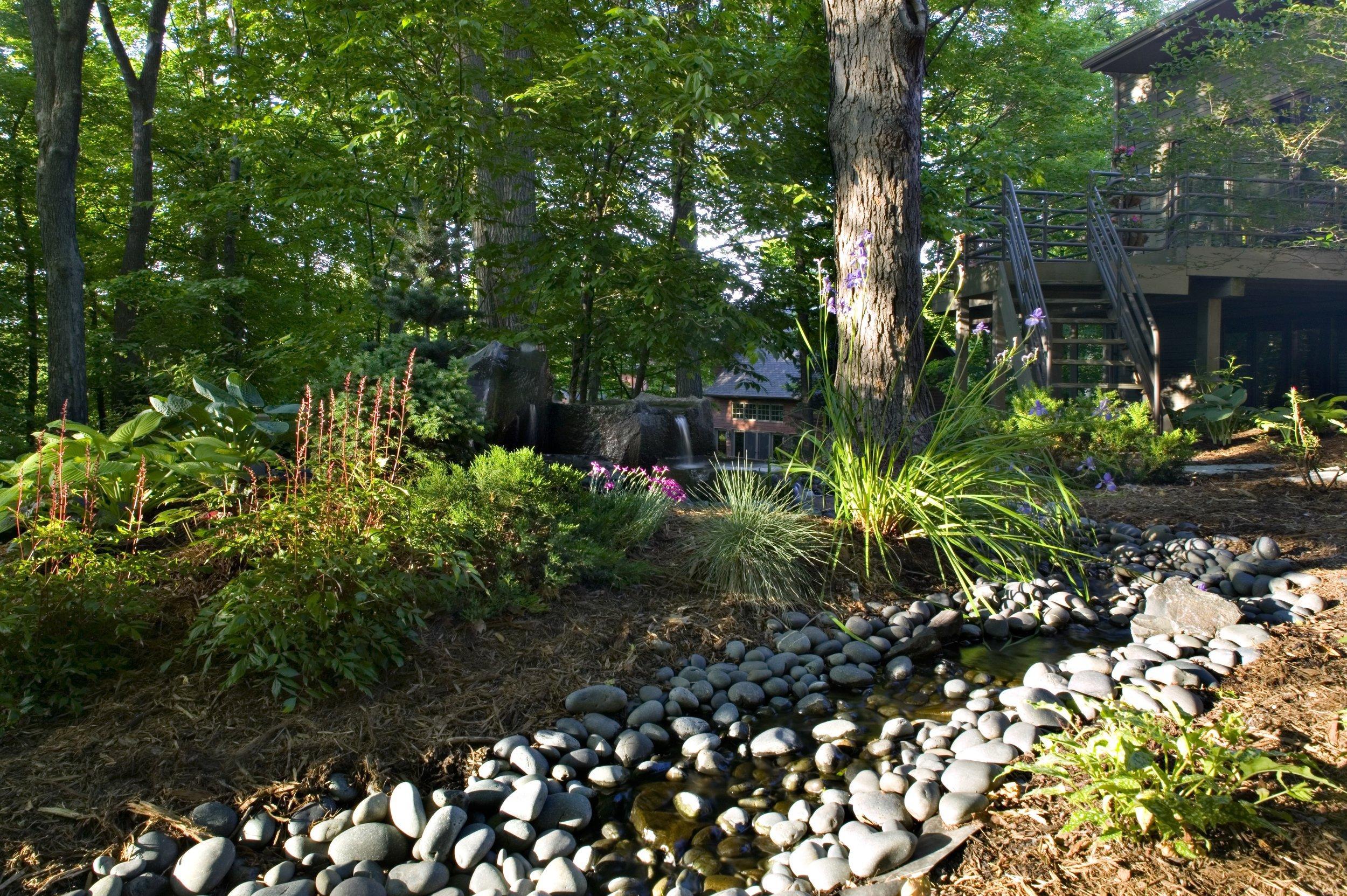james-rocks-irrigation-TABOR.jpg