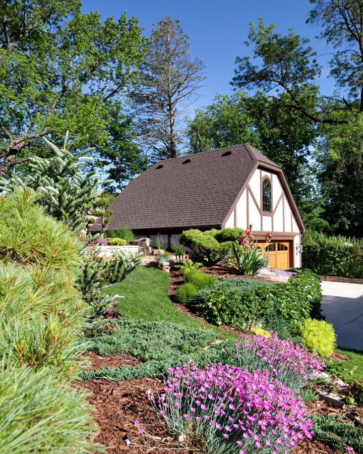 landscaping-design-tabor.jpg