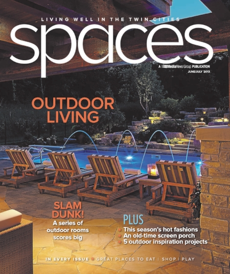 TGL_medina_Cover_Spaces_052513.jpg