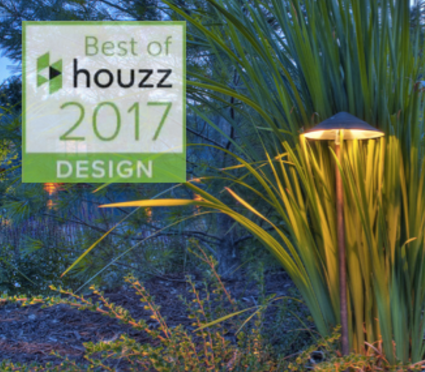 HOUZZ-BEST-OF-2017.png