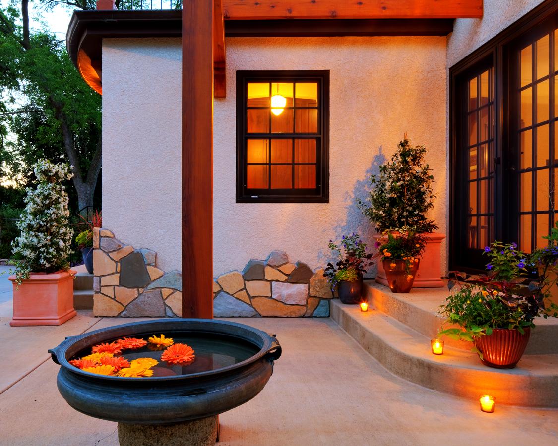 backyard-serenity-night.jpg