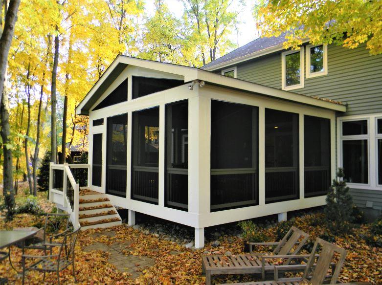 chanhassen-fall-porch.jpg