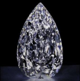 Ignite October Diamond.png