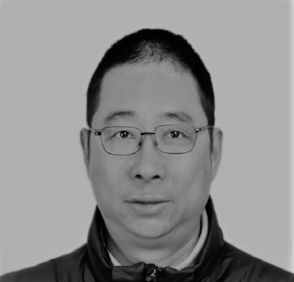 Yunzhe Fan - East Asian Expansion Officer. An experienced business developer in the pharmaceutical sector Yunzhe is passionate about bringing scaling European companies to China.