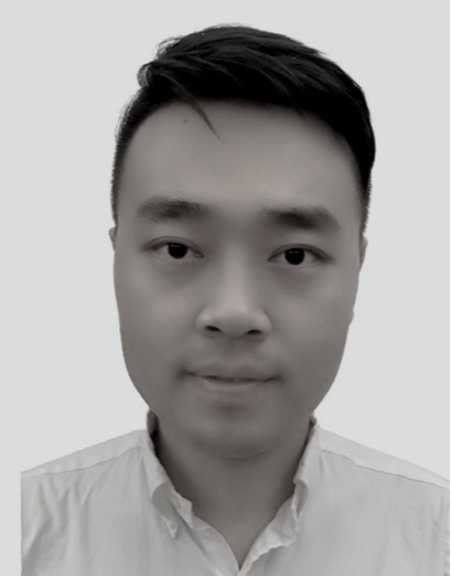 Zhen Wei - Zheng Wei holds a Master of law degree from Hainan Normal University as well as a Bachelors Degree in Economics from Harbin University of Science and Technology (HUST). Zheng Wei advises companies on the legal framework necessary to expand into the chinese market.
