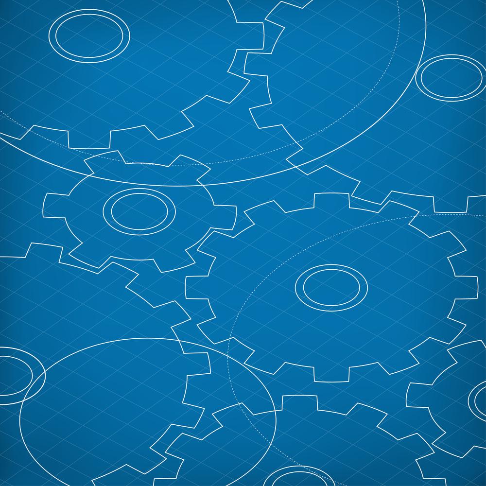 bigstock-Blueprint-of-Cogs-Blueprint-a-124880819.jpg