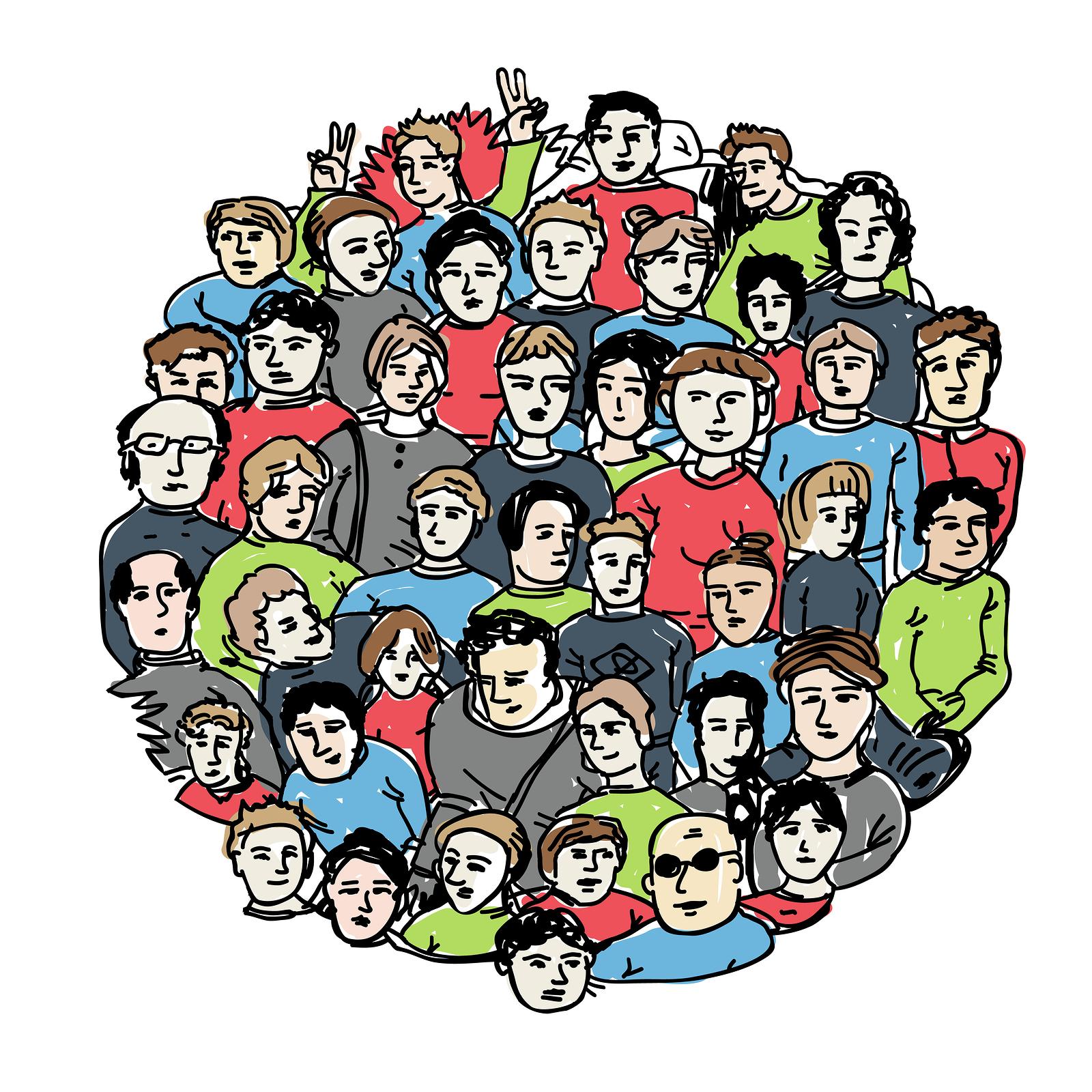 bigstock-Hand-Drawn-People-Crowd-Raste-122475761.jpg