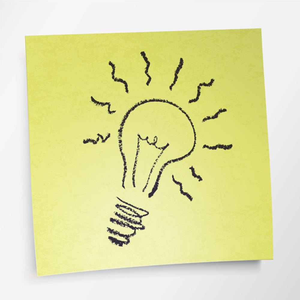 bigstock-Idea-symbol-on-sticky-yellow-p-28215704.jpg