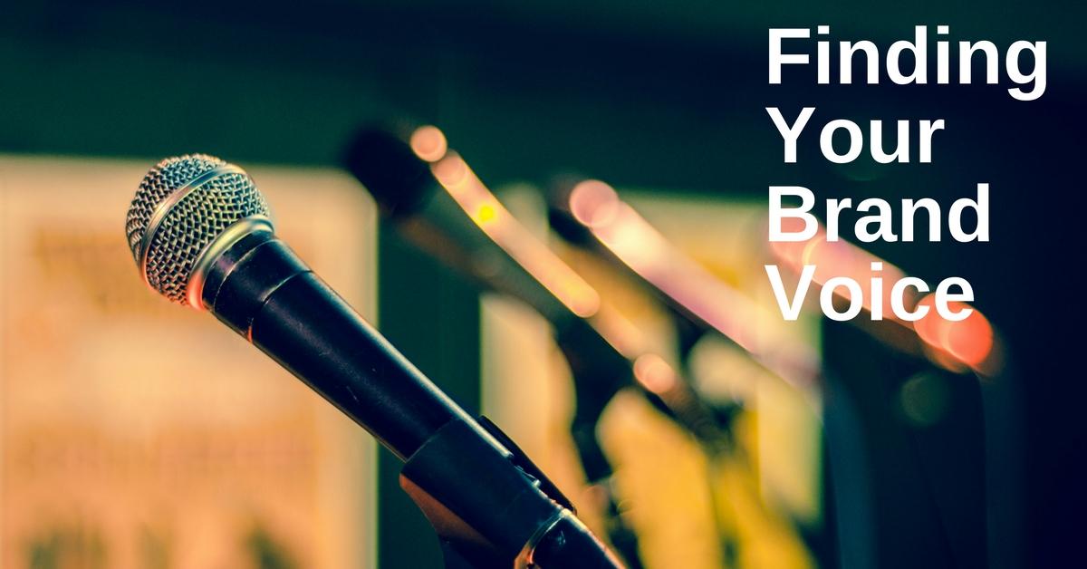 find your brand voice.jpg