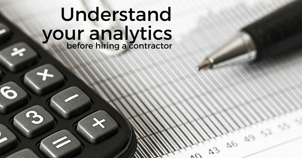 analytics and hiring contractors.jpg